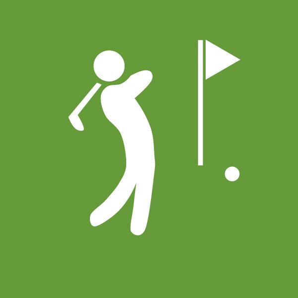 golfer-icon